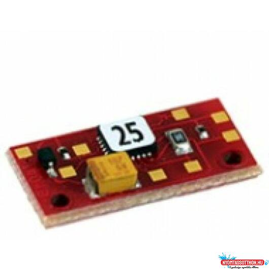 EPSON EPL6200 SMARTCHIP 6k  ZH* (For use)