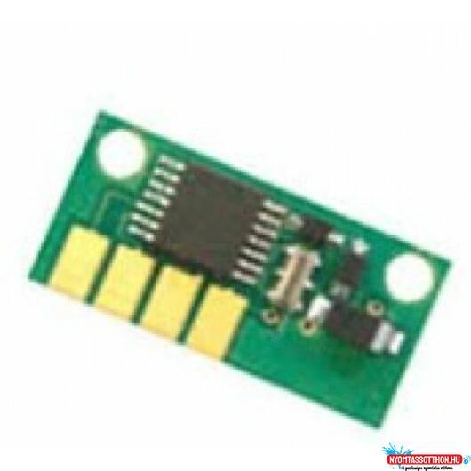 EPSON M1200 CHIP  3,2K AX (For use)
