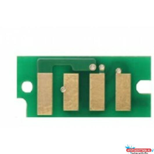 EPSON M300 Toner CHIP 10k. AX* (For use)