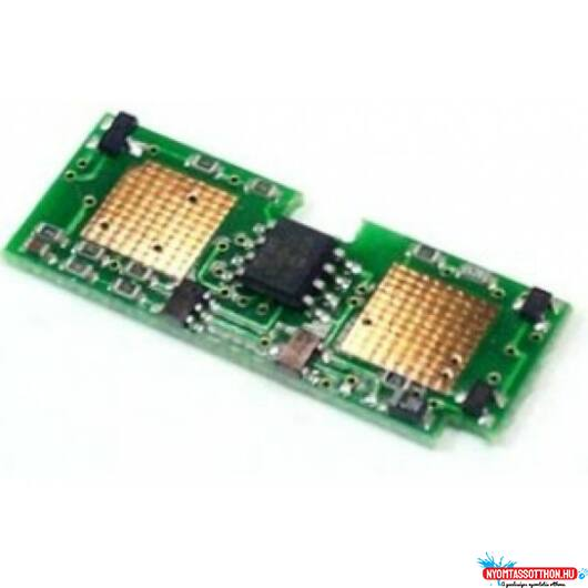 HP 2500/2550 OPC CHIP  SCC* (For use)