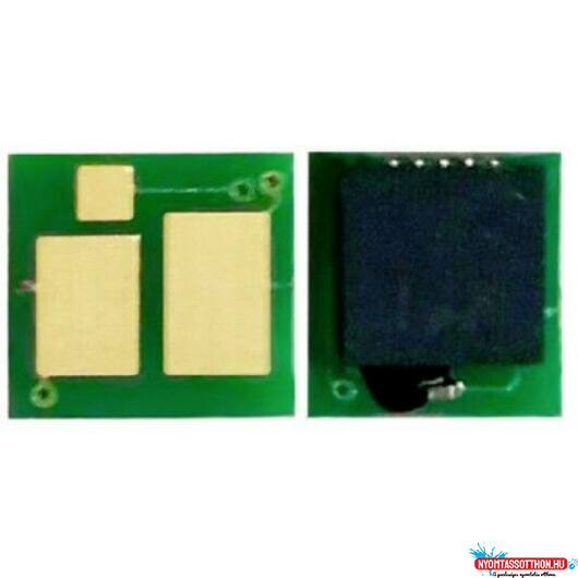 HP M180MFP CHIP Bk./CF530A/ 1,1k. ZH* (For use)