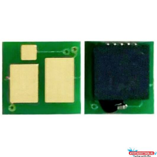 HP M180MFP CHIP Cy./CF531A/ 0,9k. ZH* (For use)