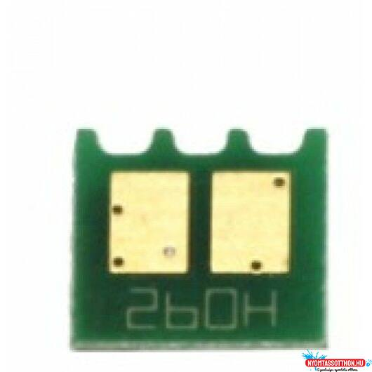HP M251 CHIP 1.8k.Ma./CF213A/ ZH* (For use)
