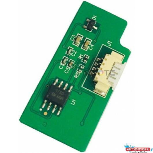 HP M436 Toner CHIP 13,7k./CF256X/ CI*  (For use)