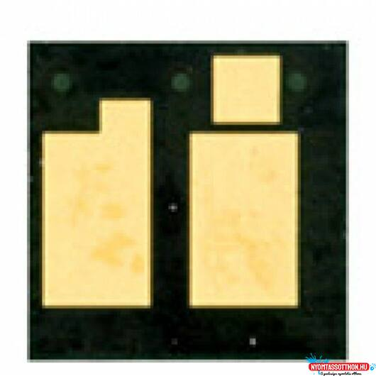 HP M402 CHIP 3,1k./CF226A,CRG052/ SCC* (For use)