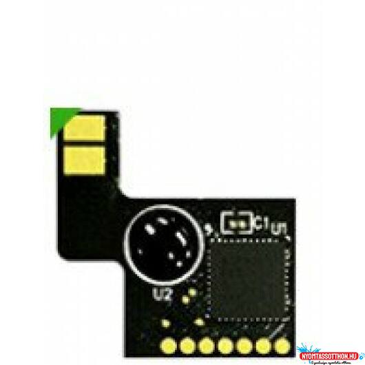 HP M452 CHIP Mag.5k. CF413X SCC* (For use)