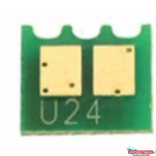 HP P4015 CHIP 24k./CC364X/ ZH*(For Use)
