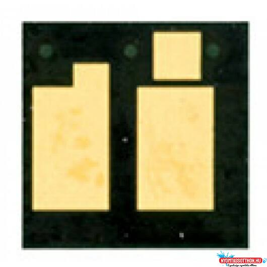 HP M402 CHIP 3,1k./CF226A/ ZH* (For Use)