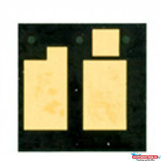 HP M402 CHIP 9k./CF226X/ ZH* (For Use)