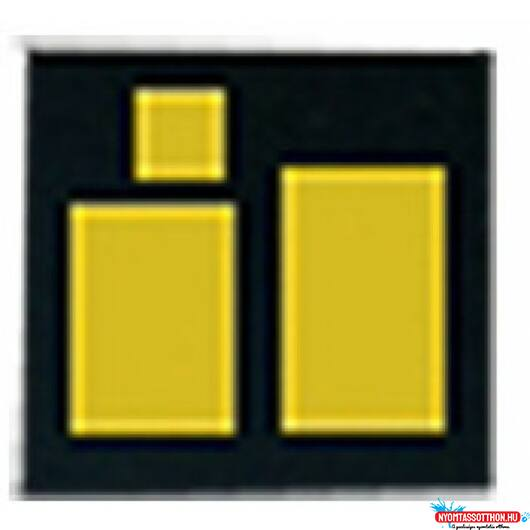 HP UNIV.CHIP /NCU1LY/ A  TN*(For Use)
