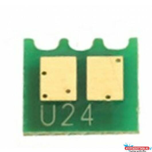 HP UNIV. CHIP /NCU9A1/ A  ZH* (For use)
