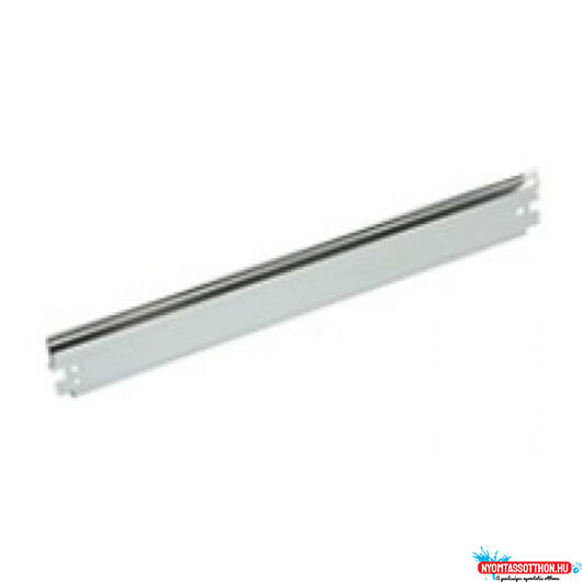HP P1005 Doctor Blade HP1505DBLADE*(For Use)