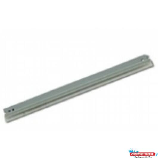 HP P1005 Blade SCC * (For use)