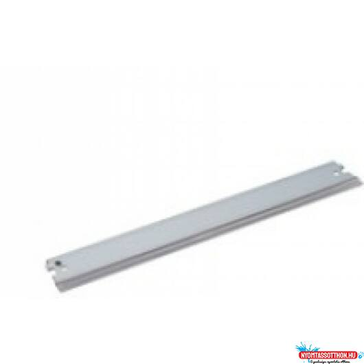 HP P2035/P2055 BLADE  SCC (For use)