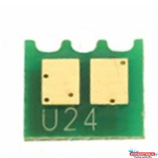 HP UNIVERZÁLIS CHIP TRK/M1/M30  AX (For use)