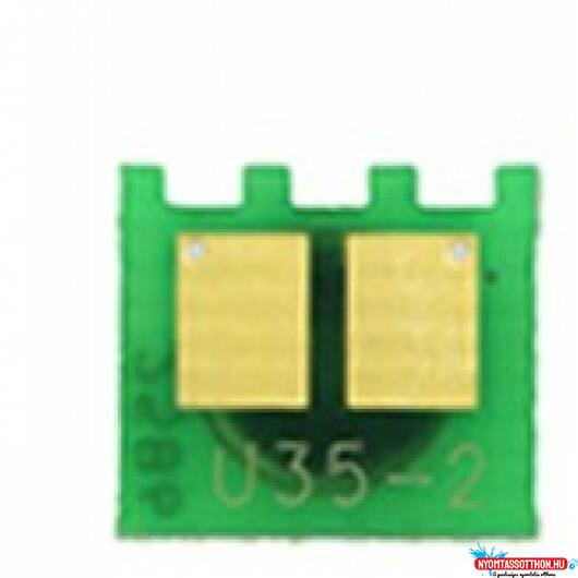 HP UNIVERZÁLIS CHIP TRK/M6/M38  AX (For use)