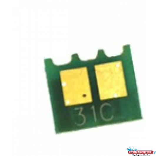 HP UNIVERZÁLIS CHIP Ye. TRY/C1 AX  (For use)