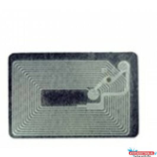 KYOCERA TK675 Chip 20k  SK* (For use)