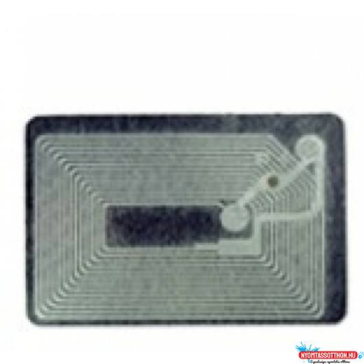 KYOCERA TK170 Toner CHIP 7,2k. ZH* (For use)
