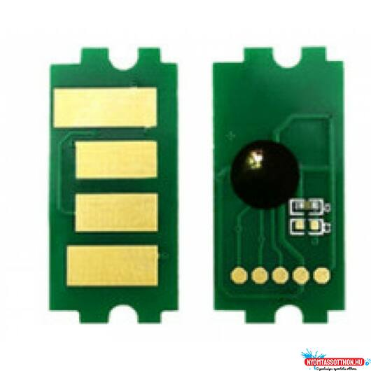 KYOCERA TK3160 Toner CHIP 12,5K. AX* (For use)