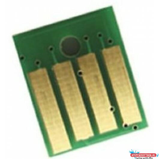 LEXMARK MS310/410/510 drum CHIP 60k.TN*(For Use)