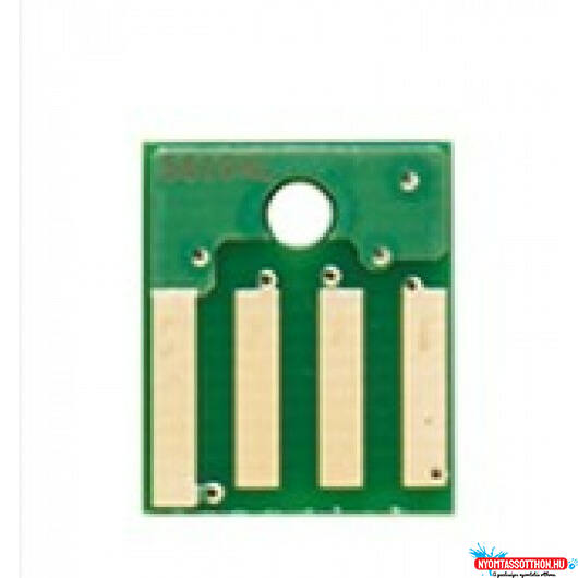 LEXMARK MS/MX517 Toner CHIP 20k. CI* (For use)