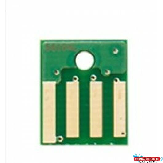 LEXMARK MX310/410 Toner CHIP 10k. TN* (For use)