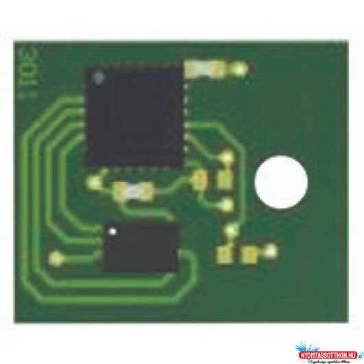 LEXMARK MS310/410 CHIP 5k.50F2H00 TN*(For Use)