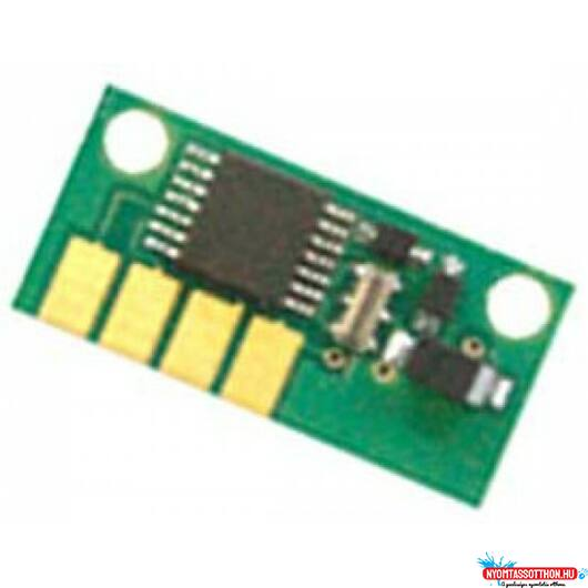 MINOLTA C3100/C3110 Ton.CHIP 6k.Ma.CI*  (For use)