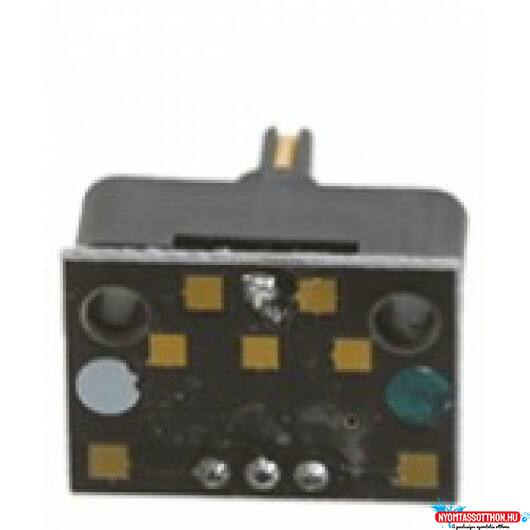 SHARP AR016T Toner CHIP 16k. ZH (For use)