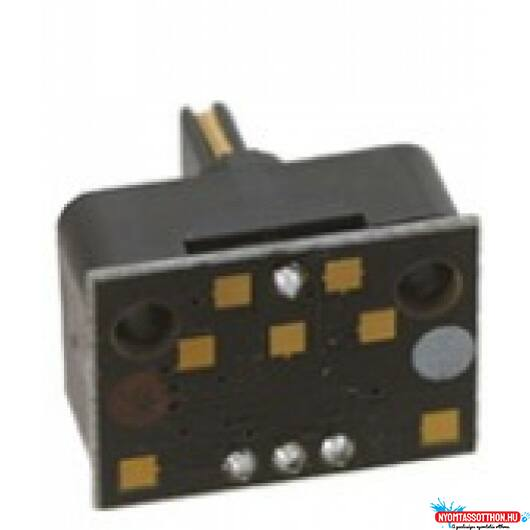 SHARP AR020T Toner CHIP 16k. ZH* (For use)