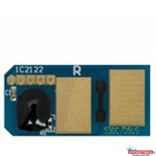 OKI C510/530/MC561 CHIP 5k.Yel. ZH* (For use)