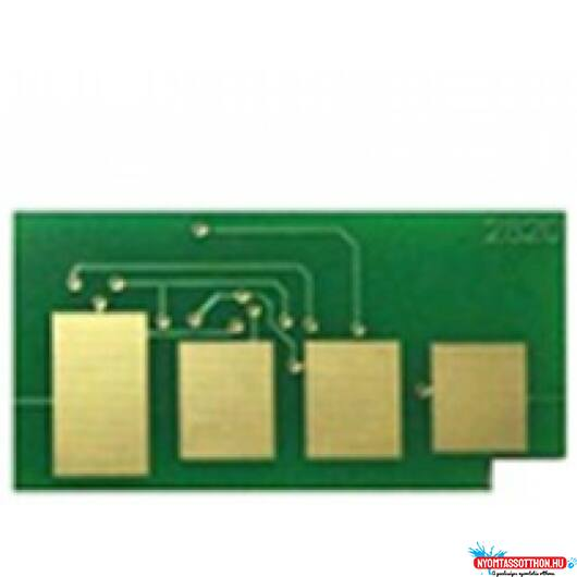 SAMSUNG SCX4824 CHIP 5k.2092L ZH* (For use)