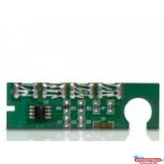 XEROX 3119 Toner CHIP 3K  ZH* (For use)