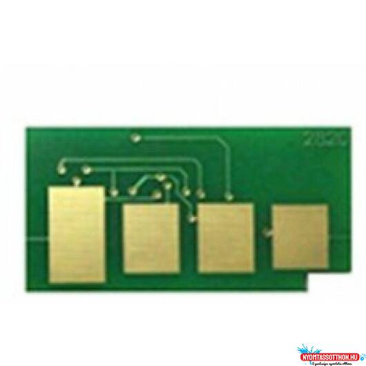 XEROX 3210/3220 CHIP 4,1k. ZH (For use)