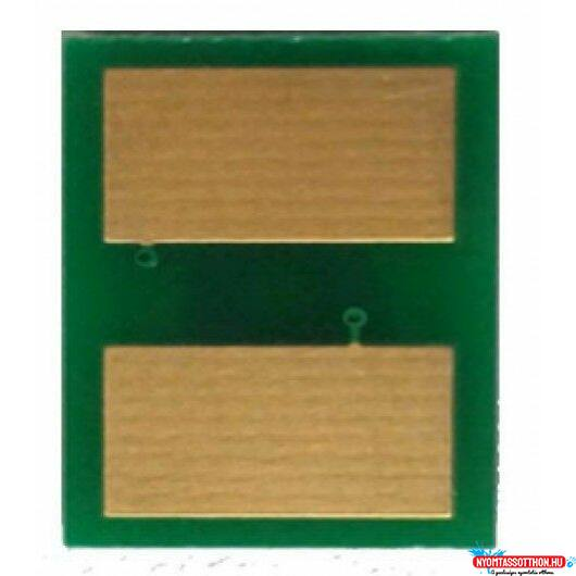 OKI B432/MB492 Toner CHIP 12k. SCC* (For use)