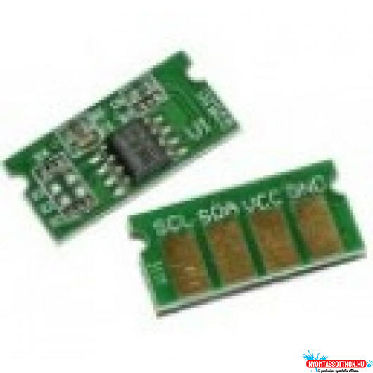 RICOH SP277HE Toner CHIP 2,6k. AX* (For use)
