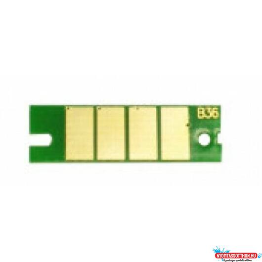 RICOH SP377 Toner CHIP 6,4K. AX* (For use)