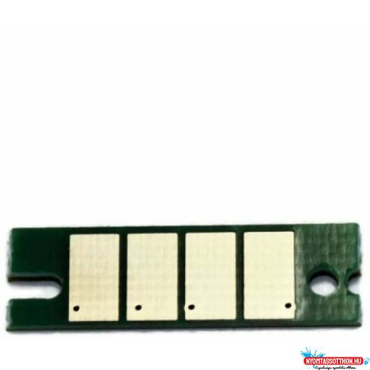 RICOH SP100 CHIP 1,2k. ZH* (For use)
