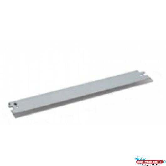 SAMSUNG ML2160 BLADE 101WB (For use)