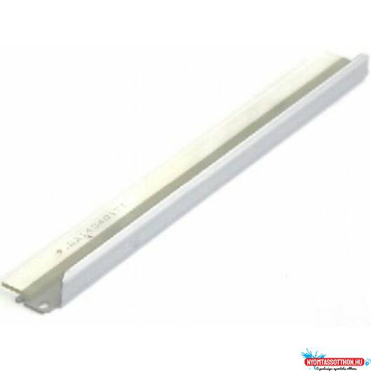 SAMSUNG ML2950 BLADE /103BL/  SCC* (For use)