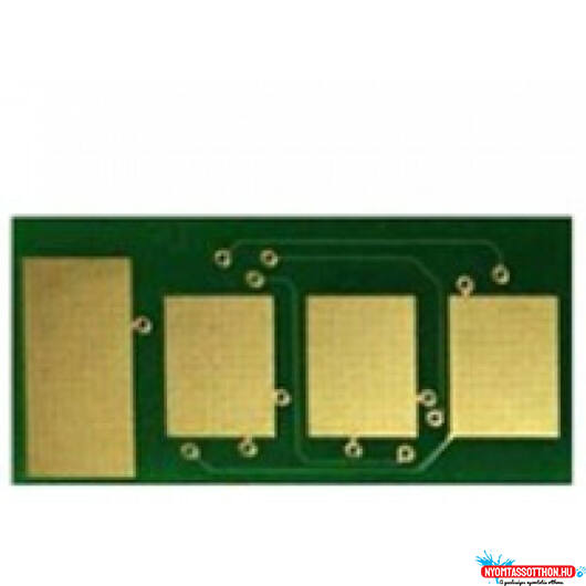 SAMSUNG ML2160 CHIP 1,5k.D101S SCC*(For Use)