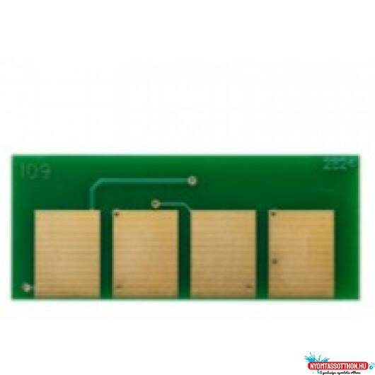 SAMSUNG SCX4300 CHIP 2k.D1092S AX (For use)