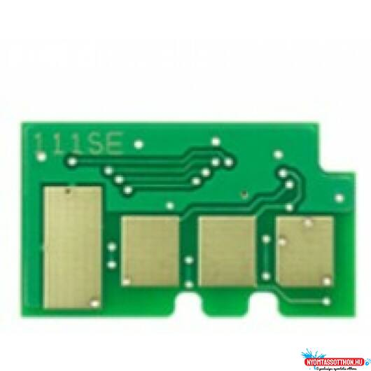 SAMSUNG SLM2022 Toner CHIP D111S 1k. SCC  (For use)