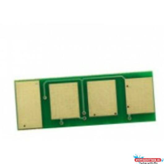 SAMSUNG CLP620/670 CHIP MA 4k. ZH /M5082S/