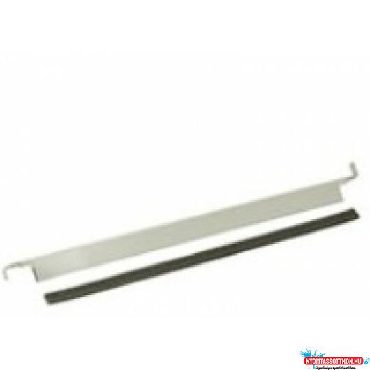 SAMSUNG ML2010/1610 Doctor blade  (For use)