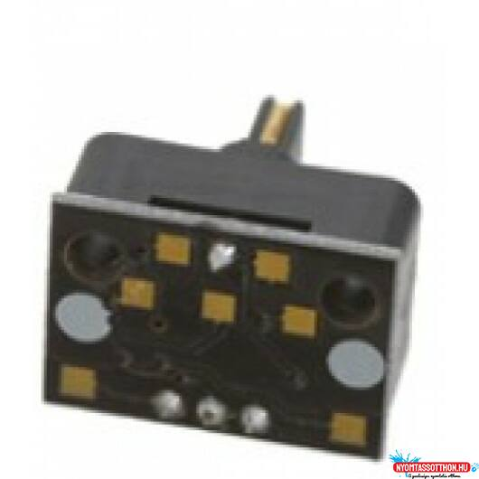 SHARP MX237GT Toner CHIP 20k. ZH* (For use)