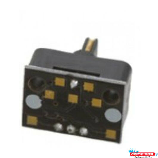 SHARP MX23GTCA Toner CHIP Cy.10k. ZH* (For use)