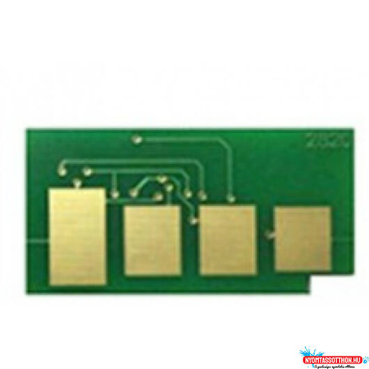 XEROX 7120 Drum CHIP Yel.51k.ZH* (For use)