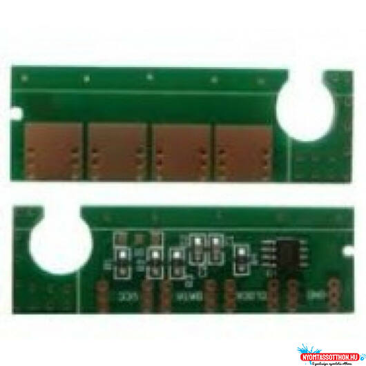 XEROX 3610/3615 Toner CHIP 25,3k. SCC* (For use)